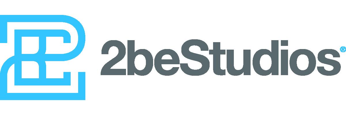 2Be Studios
